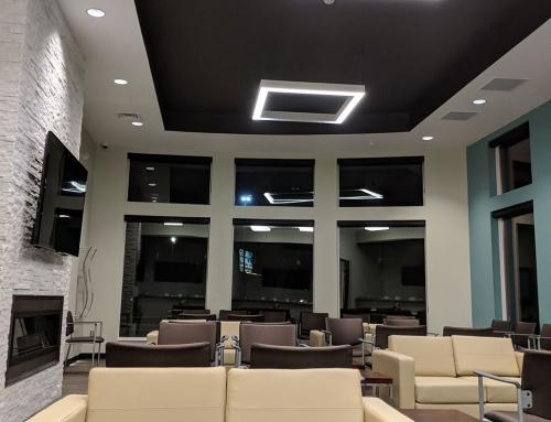 Michigan Neuroscience Clinic