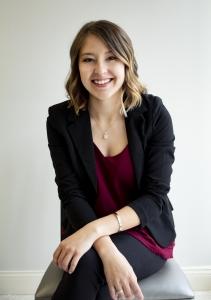 Ashley Braun